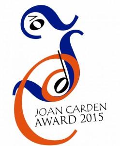 JCA-logo2_colour-1 (530x640)